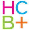 HCBhealth