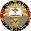 Northeast High School