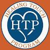 htprogram