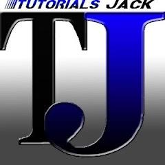 TutorialsJack