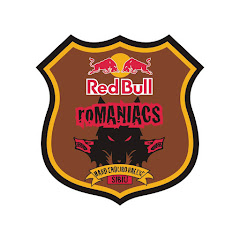Red Bull Romaniacs - Official Youtube Channel