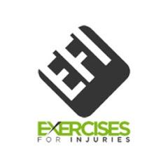 ExercisesForInjuries
