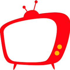 TV Vermelho