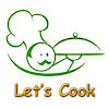 Let's Cook Yummy