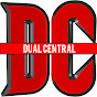 DualCentral