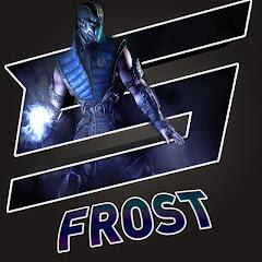 StayFrosty