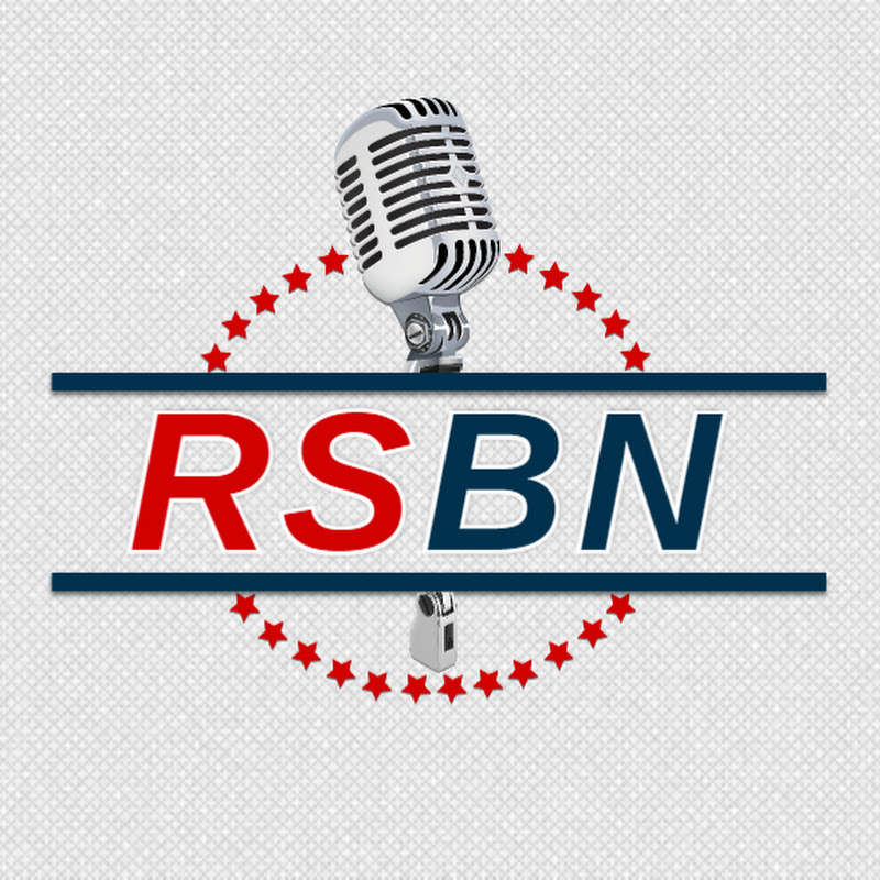 Right Side Broadcasting Network