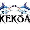 KEKOA Sport Fishing Charters