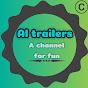 Al trailers (al-trailers)