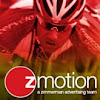 Team zMotion