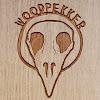 WoodpekkerSkateboards