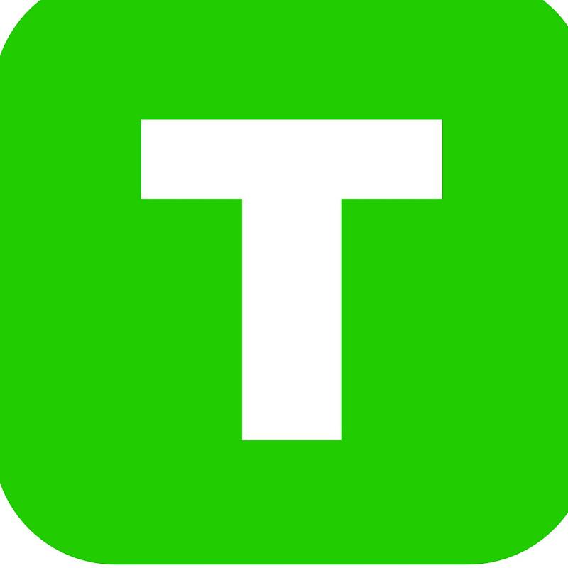 TomasTV