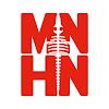 MNHNChile