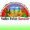 ValleyFeverSurvivor