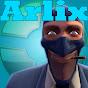 Arlix