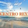 centrorey