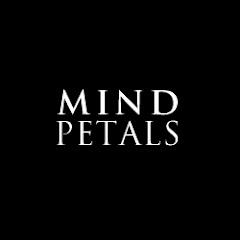 Mindpetals