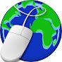 World Internet Videos