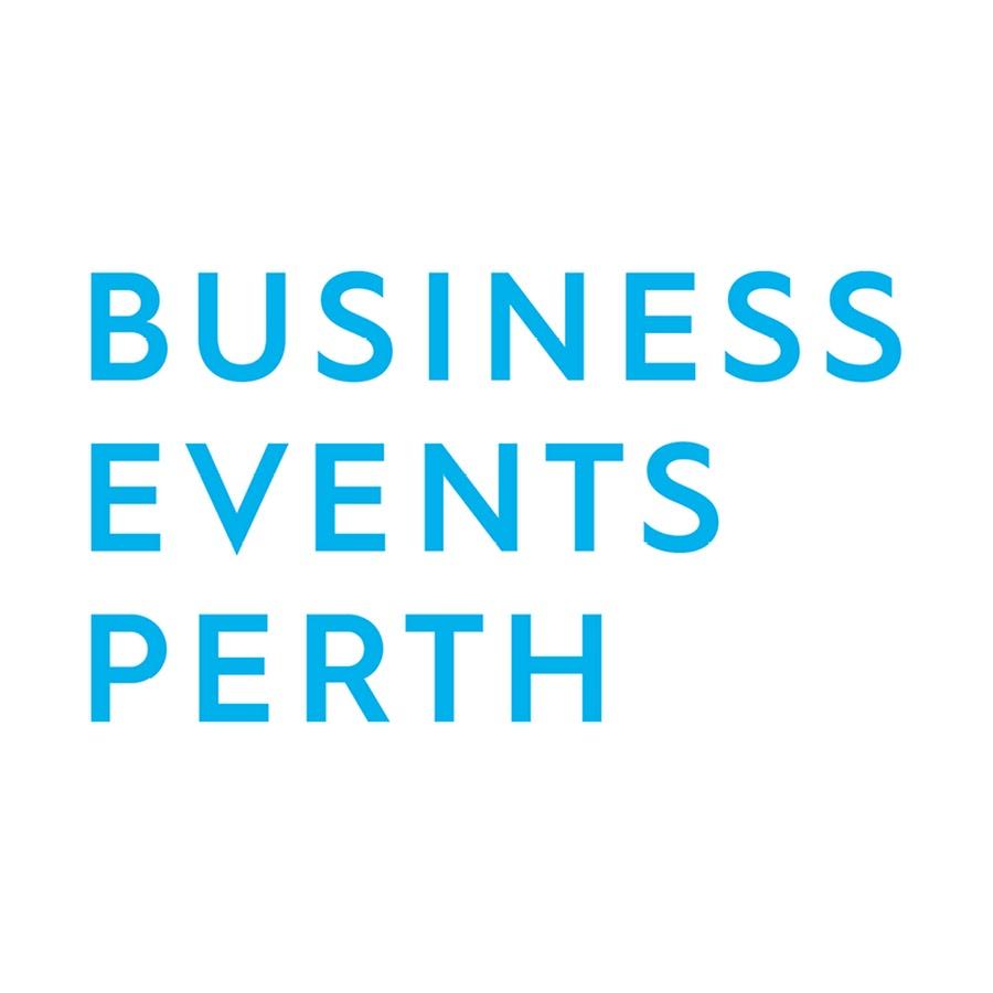 Perth Convention Bureau Youtube