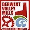 DerwentValleyMills