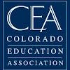 ColoradoEA