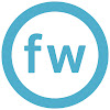 farmerswife software