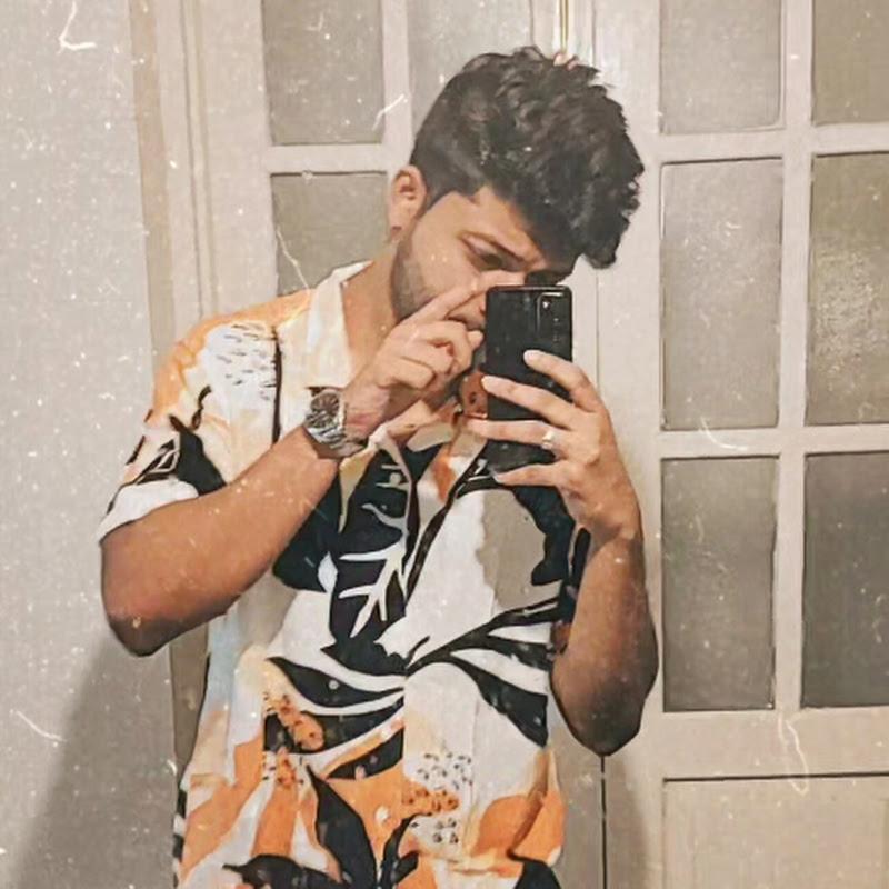 ARG -TECH (arg-tech)