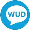 World Usability Day   Heilbronn