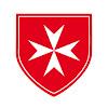 CISOM Corpo Italiano di Soccorso dell'Ordine di Malta