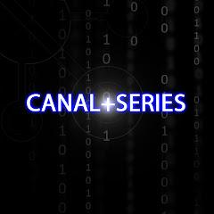 CanalPlusSeries