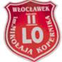LO2Kopernik