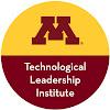 Technological Leadership Institute, UMN