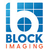 BlockImaging
