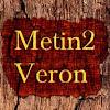 Metin2 Veron