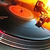 MÚSICA ANOS 70 e 80 - DJ SL