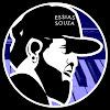 Essias Souza