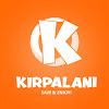 Kirpalani's N.V.