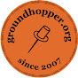 groundhopper_dot_org