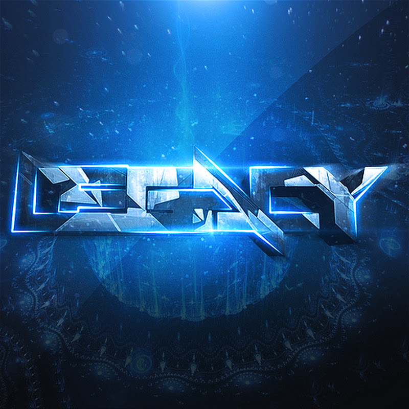 LegacyKillaHD