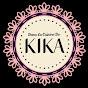 Dans La Cuisine De Kika