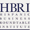 Hispanic Business Roundtable Institute