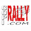 CopiRally.com