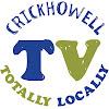 Crickhowell TV
