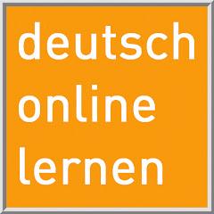 DeutschOnlineLernen