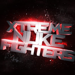 XtremeNukeFighters