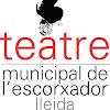Teatre Municipal de l'Escorxador Lleida