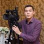 Видео от tilek askarov