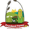 crumlandfarms