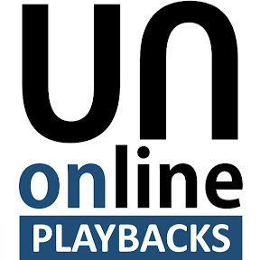 Boite à Rythmes I Unisson Online I Drum Backing Tracks