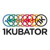1Kubator, incubateur startup
